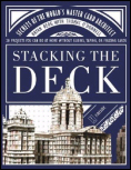 Buy Stacking the Deck: Secrets of the World's Master Card Architect